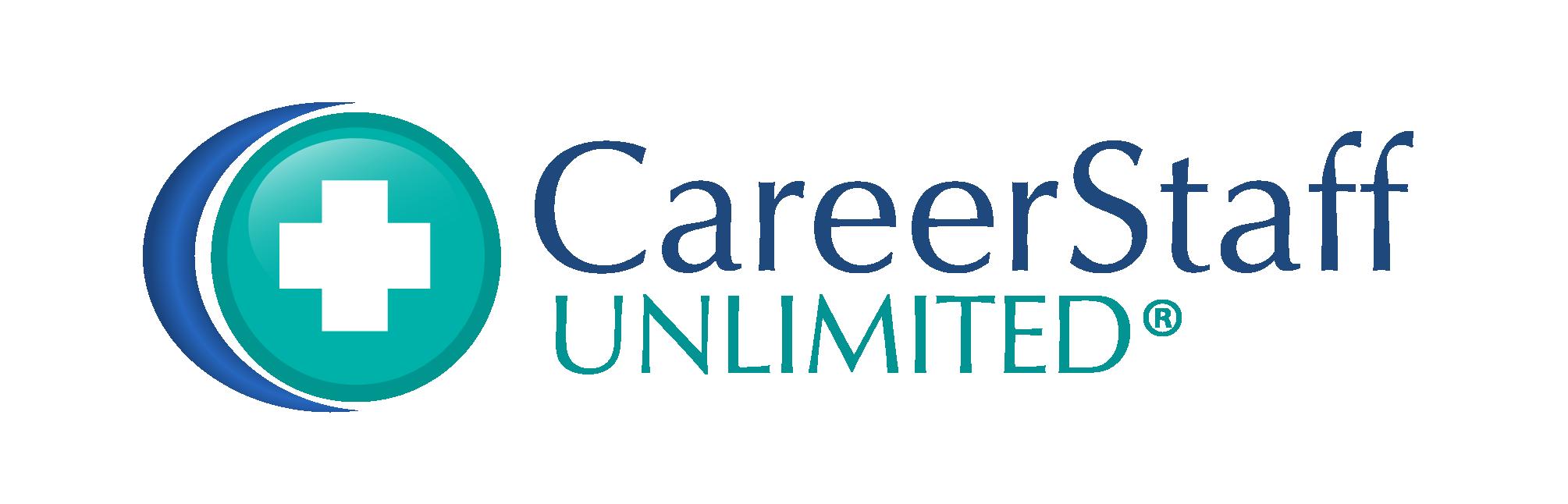 Career Staff Unlimited