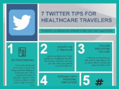Traveler twitter tips-01-227377-edited.png